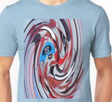 Sod It Unisex T-Shirt
