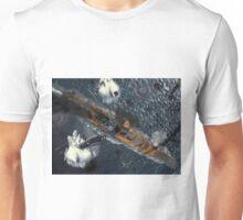 Death of the Yamato Unisex T-Shirt