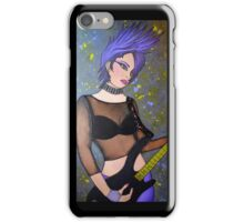 All About That Bass iPhone Case/Skin