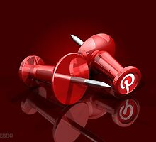 How To Increase Pinterest Followers by StephenPWoodar