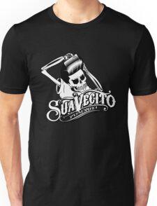 Suavecito Unisex T-Shirt