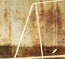 Swing by Sarah Moore