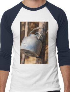 old kettle Men's Baseball ¾ T-Shirt