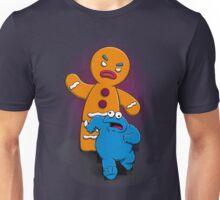 Revenge!! Unisex T-Shirt