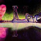 Funky Love by SexyEyes69