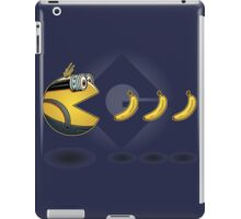 Pac·Minion iPad Case/Skin