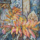 Autumn Magic by Christiane  Kingsley