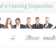 Corporate Certification Programs by elearning0