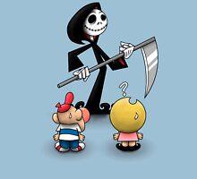 The Grim Adventures of Jack T-Shirt
