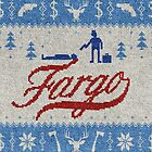 Fargo by garigots