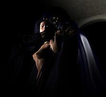 Der Totentanz (The Dead Dance) by Spookee