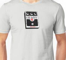 PigMuff Noise Machine Unisex T-Shirt