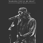 Vic; Darling you'll be okay. by Ofthesoul92