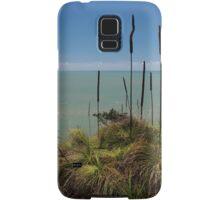 Double Head, Queensland, Australia. Samsung Galaxy Case/Skin