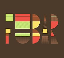Fubar by wordquirk