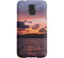 Airlie Beach, Queensland, Australia. Samsung Galaxy Case/Skin