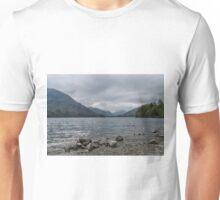 Ullswater Lake District Unisex T-Shirt