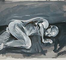 Erased by Lindsay Davenport