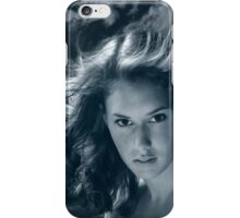 March - Nature & Humanity iPhone Case/Skin