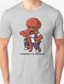 Snufflin' T-Shirt