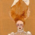 perles by frederiqueK