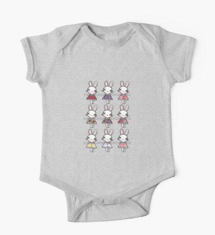 Best dress bunnies Kids Clothes