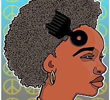 """""""REVOLUTIONARY FROS"""" by SOL  SKETCHES™"""