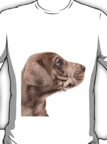 Faithful Friend T-Shirt
