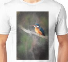 King of the river Unisex T-Shirt