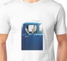 Siesta Time! Unisex T-Shirt