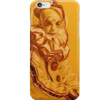 All Is Not Lost iPhone Case/Skin