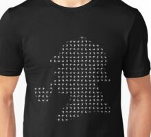Searching for Sherlock 2 Unisex T-Shirt
