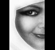 Yasmene by Diana Salameh