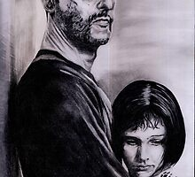 Leon the Professional by Mule