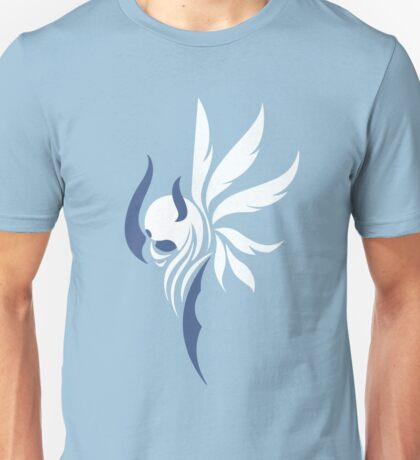Retribution - Mega Absol Unisex T-Shirt