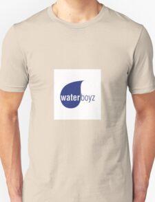 WATER BOY Unisex T-Shirt