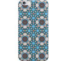 Arabesque iPhone Case/Skin