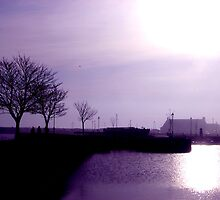 Early Galway by Michelle Doyle