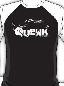 Quenk Creative  T-Shirt