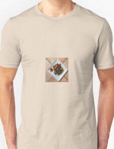Stir-fry over rice T-Shirt