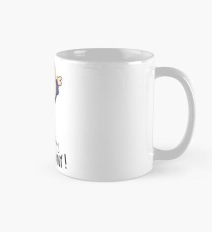 Happy Birthday Granny! Mug