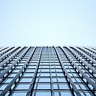 20 Fenchurch Street by HRLambert