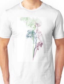 Spirit 2 Unisex T-Shirt