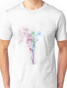 Spirit 1 Unisex T-Shirt