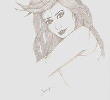 beauty by celeste duminy