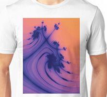 RGB combination Unisex T-Shirt