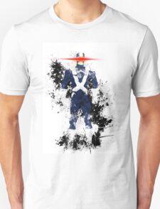 Classic Cyke T-Shirt