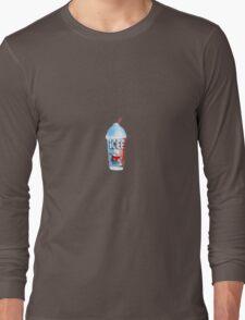 Icee Long Sleeve T-Shirt