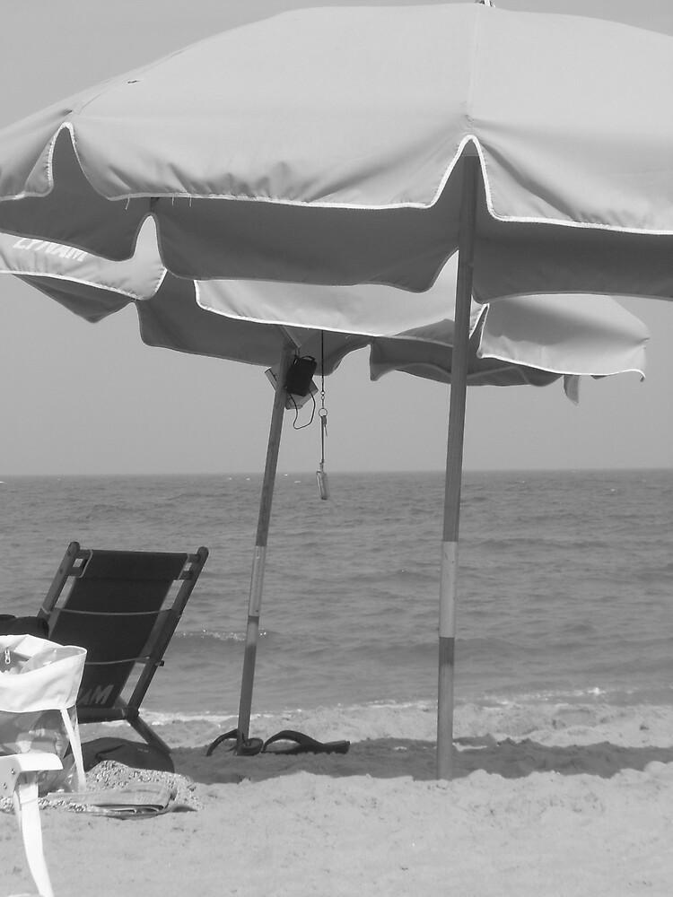 Umbrellas by Jen29