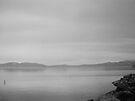 Lake Tahoe, USA 01 by John Douglas